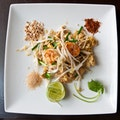 Baipai Thai Cooking School Bangkok  Thailand