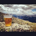 Elevation Beer Company Salida Colorado United States