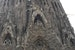 Until then: La Sagrada Familia in Barcelona