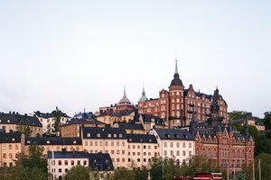 12 Must-Do Experiences in Stockholm
