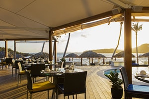 St Barths: Beyond the Beach