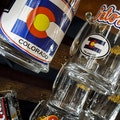 Gore Range Brewery Edwards Colorado United States