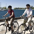 Cycle BC Rentals & Tours Victoria  Canada