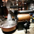 Starbucks Reserve Roastery & Tasting Room Seattle Washington United States