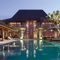 Bali's Most Inviting Villa Kuta  Indonesia
