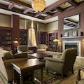 The Inn at Penn, A Hilton Hotel Lower Township New Jersey United States