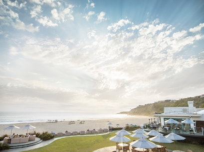 Your Own Ocean Club Dana Point California United States