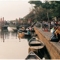 Hoi An Photo