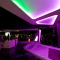 Penthouz Nightlife Pune  India