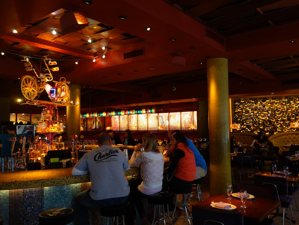 Enjoy authentic margaritas and Mexican food Philadelphia Pennsylvania United States