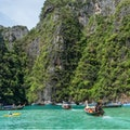 Original phiphiislands.jpg?1489076400?ixlib=rails 0.3
