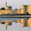Constance Tower, Aigues-Mortes Aigues Mortes  France