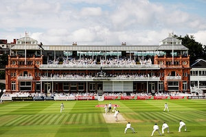 Lord's Ground