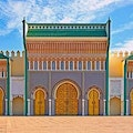 Visita Marruecos Tours Marrakech  Morocco