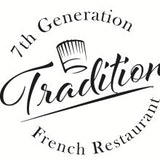 Tradition Restaurant
