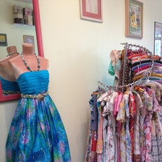 Betty's Girl Boutique