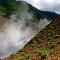 Original morne diablotin boiling lake.jpg?1486945240?ixlib=rails 0.3