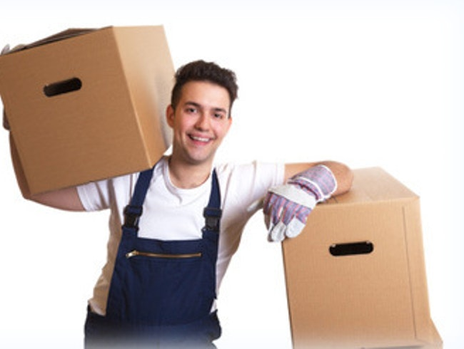 House and Office Removals in Croydon