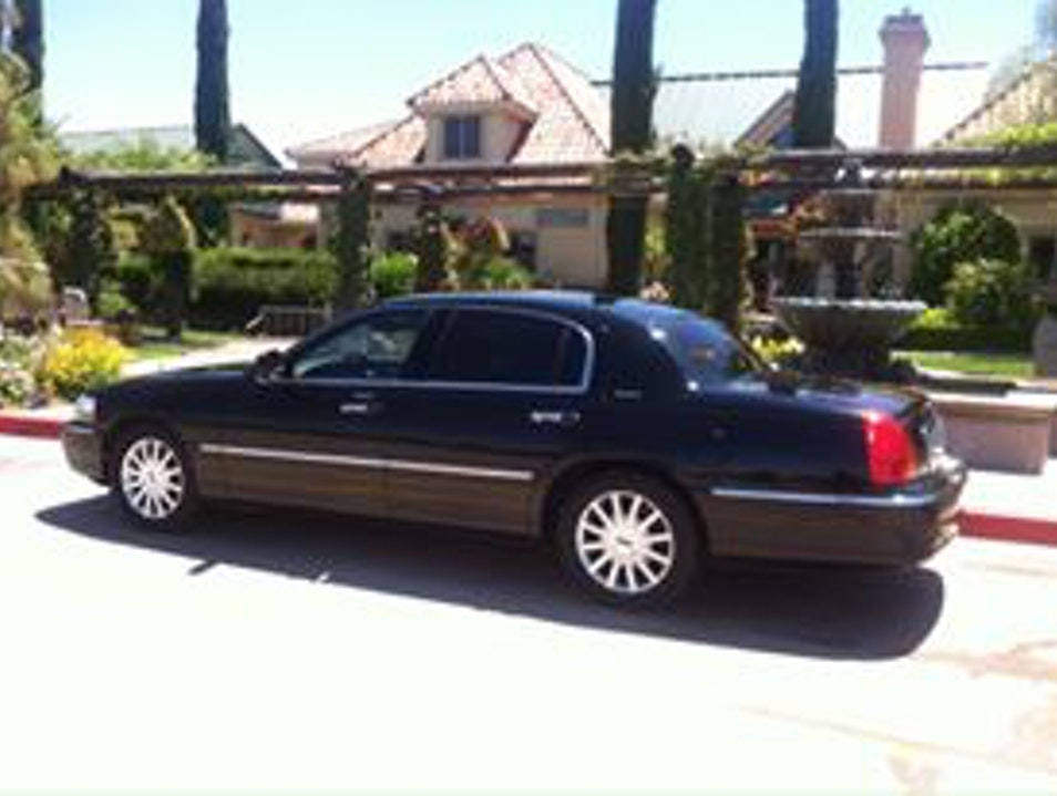 limo wine tour Services in temecula Sanger California United States