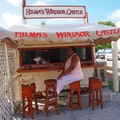 Hilma's Windsor Castle Simpson Bay  Sint Maarten
