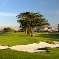 Presidio Golf Course San Francisco California United States