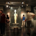 Original c cycladic 20collection 202 20museum 20of 20cycladic 20art 20a.jpg?1446223533?ixlib=rails 0.3