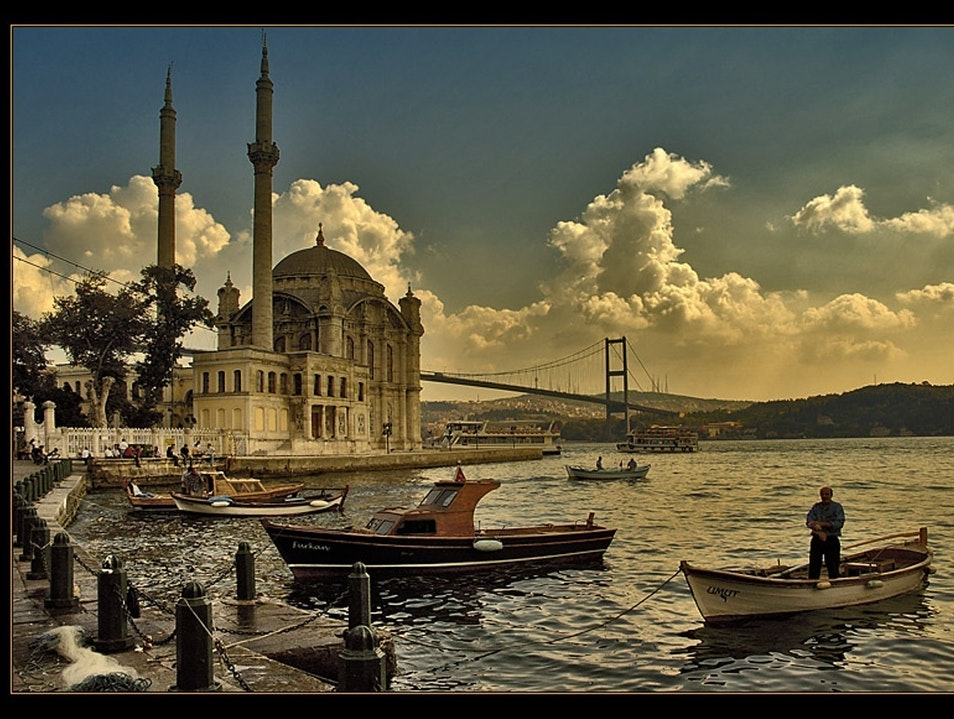 TURKEY TRAVEL Istanbul  Turkey