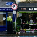 O'Connor Bakery Galway  Ireland