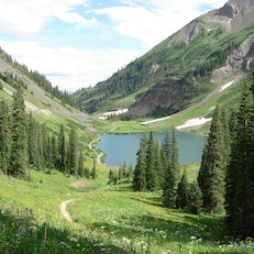 Crested Butte, CO 81224
