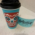 Colectivo Coffee Milwaukee Wisconsin United States