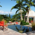 Golden Rock Inn Saint George Gingerland  Saint Kitts and Nevis