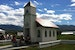 Little Church Organics: An Urban Farm with History Kelowna  Canada