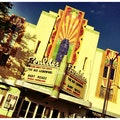 Boulder Theater Boulder Colorado United States
