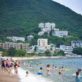 Repulse Bay Repulse Bay  Hong Kong