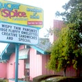 Sugar n' Spice Restaurant Cincinnati Ohio United States