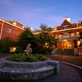 McMenamins Edgefield Troutdale Oregon United States