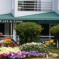 Cafe De Luna Avon Colorado United States