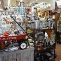 Antique Mall of West Seattle Seattle Washington United States
