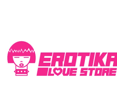 Erotika Love Store Mexico City  Mexico