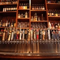 Bridge Tap House & Wine Bar St. Louis Missouri United States