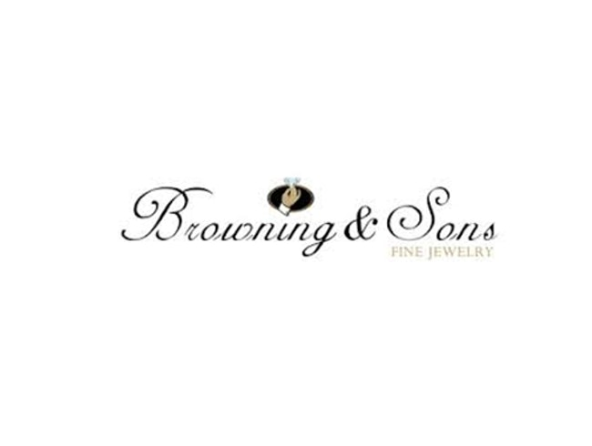 Browning & Sons Fine Jewelry