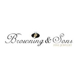 Browning & Sons Jewelers