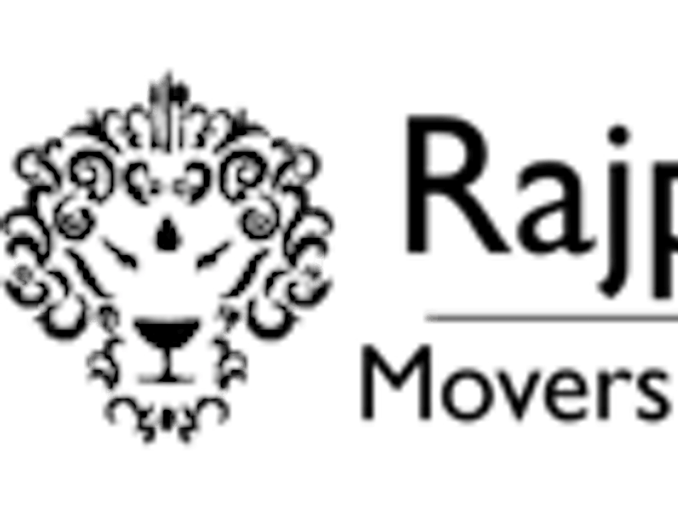 Rajputana Packers and Movers, Jaipur Rajasthan Jaipur  India