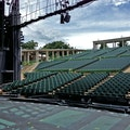 The Muny St. Louis Missouri United States