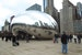 The Bean and more.