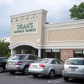 Dean's Natural Food Market Ocean Township New Jersey United States