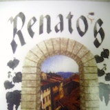 Renato's, Harbour Bay Plaza