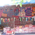 Law Garden Handicraft Market Ahmedabad  India
