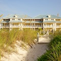 Beach House Turks and Caicos Grace Bay, Providenciales  Turks and Caicos Islands