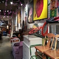Miss Pixie's Furnishings and Whatnot Washington, D.C. District of Columbia United States